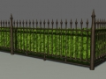 fence05